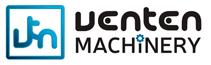 Venten OÜ Logo